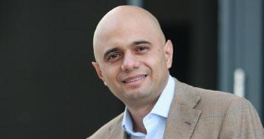 """صور.. تعرف على السيرة الذاتية لـ""""ساجد جاويد"""" أول وزير داخلية بريطانى مسلم"""