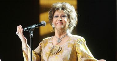 أوبرا دمنهور تقدم أشهر أغانى وردة الجزائرية لإحياء ذكراها