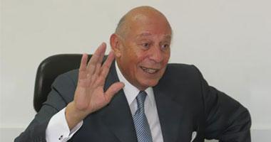 """غدًا.. افتتاح المؤتمر الدولى حول """"حقوق الإنسان فى العالم العربى"""""""