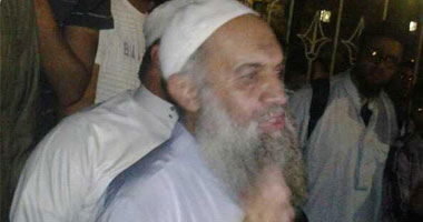 محمد الظواهرى