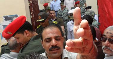 اخر اخبار انتخابات الرئاسيه فى جميع محافظات مصر اليوم 23/5/2012 الاربعاء