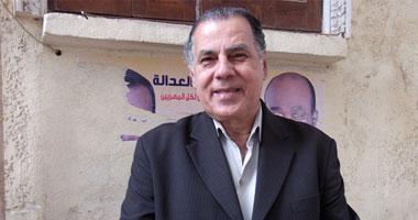 الحريرى يطالب بوضع دستور جديد بعد 10 سنوات