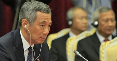 سنغافورة: 100  مليار دولار تنقذنا من الغرق لارتفاع مستوى مياه البحر