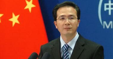 الصين تدعو لتهيئة الظروف لاستئناف المحادثات النووية مع كوريا الشمالية