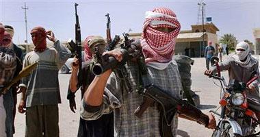 اغتيال خطيب جامع سنى برصاص مسلحين فى الموصل