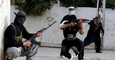 مسلحون يقتلون 11 شخصا فى حانة بشمال البرازيل