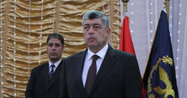 """""""الداخلية"""": القبض على 125 إخوانيا حاولوا تعطيل الاستفتاء بالمحافظات 15201312213733"""