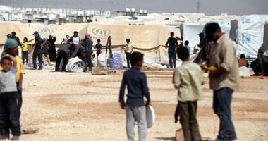 الأردن ووكالة جايكا يوقعان اتفاقية لتقييم المياه بمناطق لاجئى سوريا