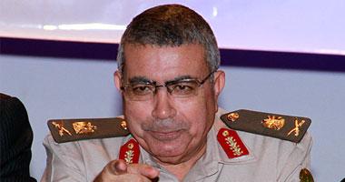 اللواء طارق المهدى: 70% من المصريين يعيشون تحت خط الفقر