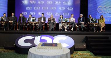 ���� ���� cbc Drama| cbc  2 | cbc ������ ��� ������ ��� - ���� ����� cbc ������ 2012