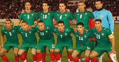 المغرب يتعادل أمام كوت ديفوار 2 فى تصفيات المونديال 1620112803648.jpg