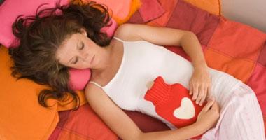هل التوقف عن تناول  أقراص منع الحمل يؤدى إلى اضطراب الدورة الشهرية؟