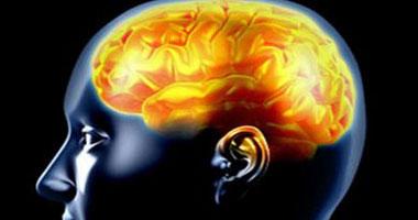 الإثارة العميقة للمخ قد توفر علاجا للشلل الرعاش 1620121901259