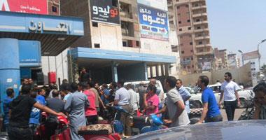 هنا أخبار بعض محافظات مصر :الجمعة 3 أغسطس  2012