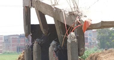 تقرير دولى إسرائيل تهدم 58 مبنى يمتلكها الفلسطينيون بالضفة 172011419147.jpg