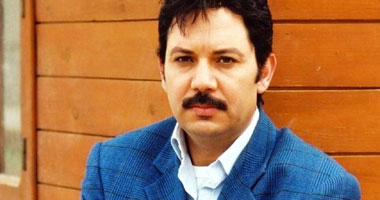 كمال أبو رية: من يختار العمل بالمسرح يصبح كالمحارب
