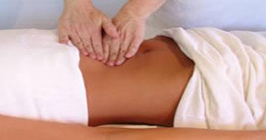 وهن العضلات الشديد من أعراض التهاب العضلات المزمنة