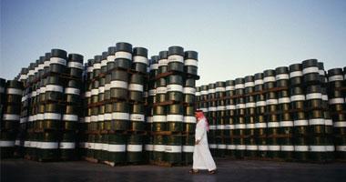"""""""وزارة البترول"""": الشركات الفرنسية من أهم المستثمرين فى مصر"""