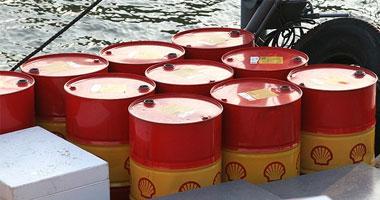 مصدر: الكويت تخفض أسعار بيع النفط الخام للمشترين الآسيويين فى سبتمبر