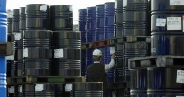 هاليبرتون الأمريكية تدفع تعويضا قدره مليار دولار بسبب التسرب النفطى