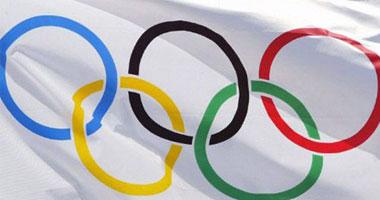 الوادا تمنع روسيا من المشاركة فى الأولمبياد لمدة 4 سنوات بسبب المنشطات