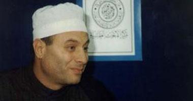 """""""الصحة"""": مقتل حسن شحاتة زعيم الشيعة فى أحداث أبو مسلم بالجيزة"""