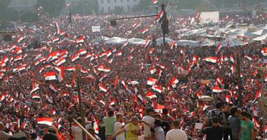 ◄ أنا مش مصرى► 172013320236