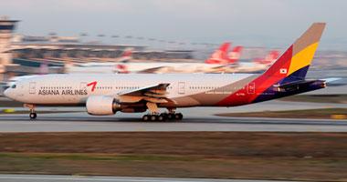 إدارة الطيران الاتحادية الأمريكية: سنتبنى نهجا أكثر تشددا بشأن بوينج 777إكس