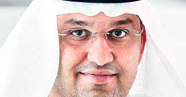 الإمارات وأنجولا تبحثان التعاون والاستثمار وتعزيز العلاقات بين البلدين
