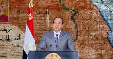 | الإسماعيلية تستعد لزيارة الرئيس المؤجلة بعد إجازة عيد الفطر