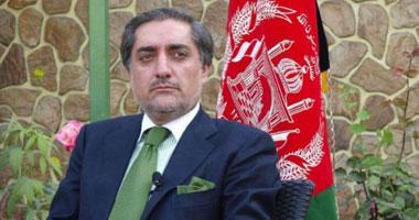 رئيس مجلس المصالحة الوطنية بأفغانستان يدين الهجوم على مركز تعليمى غرب كابول