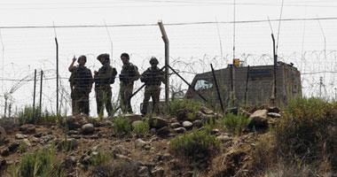 """إذاعة الجيش الإسرائيلى تعترف: قتلنا مصريين """"خطأ"""" 1820111922138"""