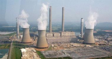 ننشر توصيات المنتدى العربى الـ 5 لتوليد الكهرباء وتحلية مياه البحر بالطاقة النوية