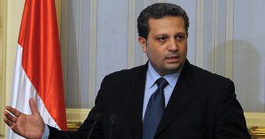 """""""الحكومة"""" تعليقا على انتهاء الطوارئ: ملتزمون بتنفيذ أحكام القضاء"""