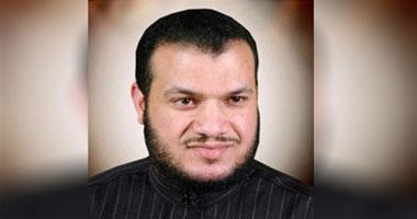 باحث إسلامى: كلمة الرئيس طرحت رؤية موجزة عن منهج الإسلام الوسطى