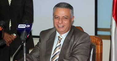الشبح   وزير التعليم: توفير 90 ألف وظيفة حكومية لتوفيق أوضاع المعلمين 1820133125612