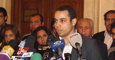 """شباب الإنقاذ تطالب """"الخمسين"""" بالتوافق قبل الجلسات وإذاعة التصويت"""