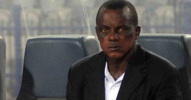 المعلم يصر على التواصل العربى  سيراليون  تتعادل مع منتخب شحاتة 1-1 192010603723