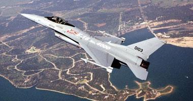 محلل: صفقة الطائرات الأمريكية للسعودية لن تمس التفوق العسكرى الإسرائيلى بالمنطقة