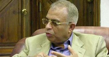 الإسماعيلى يعتذر السفر للكويت رسمياً
