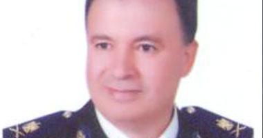 أخبار الحوادث في مصر اليوم 17/10/2011، أخبار الحوادث في مصر اليوم 17 اكتوبر 2011