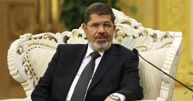 الخارجية الباكستانية: الرئيس مرسى يزور إسلام آباد الاثنين