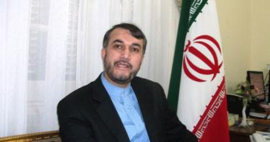 وفد قضائى إيرانى يزور لبنان لمتابعة التحقيق فى تفجيرات سفارتها ببيروت