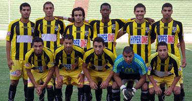 1920122020230 مشاهدة نتيجة وملخص اهداف مباراة الاهلي والمقاولون العرب الودية امس الاربعاء 4 ديسمبر 2013