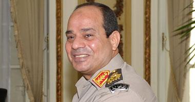 """""""القضاء العسكرى"""" يعترض على منع محاكمة المدنين عسكريا فى الدستور"""