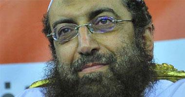 """ياسر برهامى: """"وقفة للدفاع عن الثوابت"""" هدفها التصدى لمهاجمى الشريعة"""