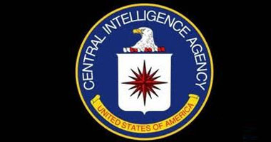 وكالة الاستخبارات الأمريكية تعتزم توسيع استخدام العمليات السرية والجاسوسية