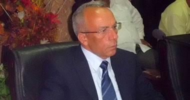محافظة شمال سيناء تحتفل بذكرى المولد النبوى الشريف