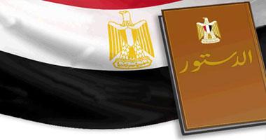 نائب القنصل العام بجدة: الإخوان أفسدوا ندوتنا عن الدستور وطردناهم