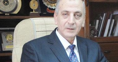 """استقالة قيادى بـ""""مصر القوية"""" بالمنوفية احتجاجاً على مبادئ وأفكار الحزب"""